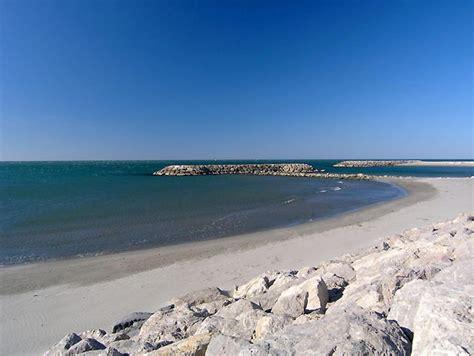 plage de sainte maries de la mer les 10 plus belles plages de ladepeche fr