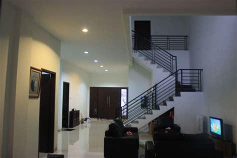 desain rumah minimalis luas tanah  desain rumah