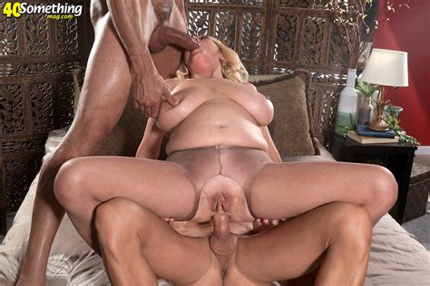 archive of old women milf tahnee anal sex in tights