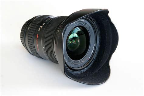 lens angle wide camera canon gran lenses cameras angular wikipedia photographer focus standard frame