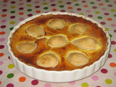 tarte poire pralin 233 p 226 te 224 tarte sans gluten ni oeuf lilo tr 233 sors le