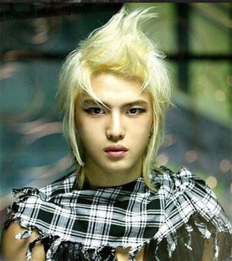 jaejoong bikini jaeheelicious jaejoong s jyj hair style pictures