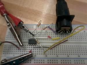 67 Mustang Ammeter Wiring Diagram 67 Mustang Fuel Sending Unit Wiring Wiring Diagram