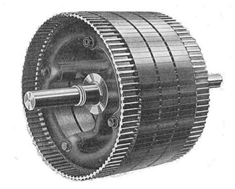 Electric Motor Definition by Electric Motor Definition Exles With Lesson