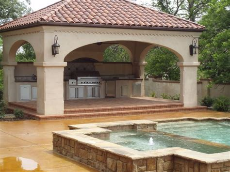 tuscan inspired backyards 17 best images about tuscan backyard on pinterest backyard retreat landscapes and fireplaces