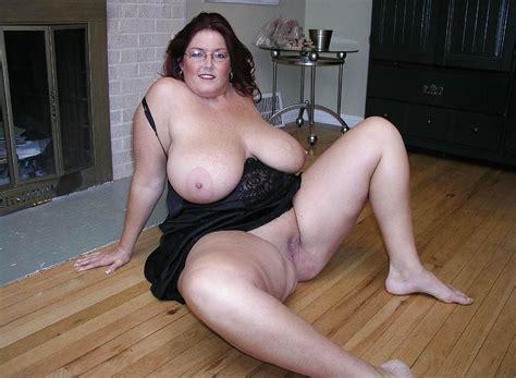 Super Huge Fat Tits Pics