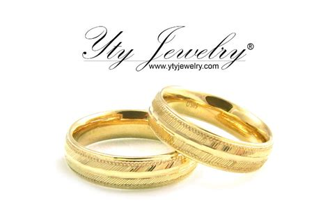 yty jewelry philippine jewelry philippine wedding rings philippine engagement rings wedding