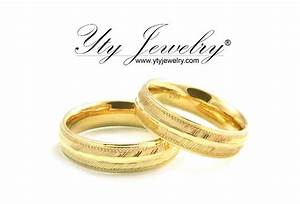 yty jewelry philippine jewelry philippine wedding rings With wedding ring manila philippines