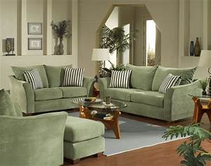 Wooden, Sofa, Set, Designs, For, Small, Living, Room, Wood, Home, Interior, And, Decoration, Beautiful, Sets