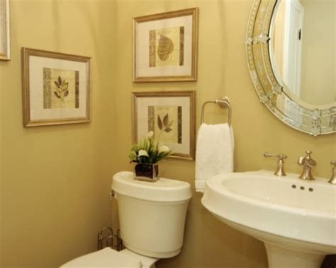 bathroom ideas for decorating best half bathroom decor ideas including picture