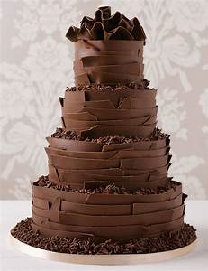 The wedding cake to really give the wow factor! This ...