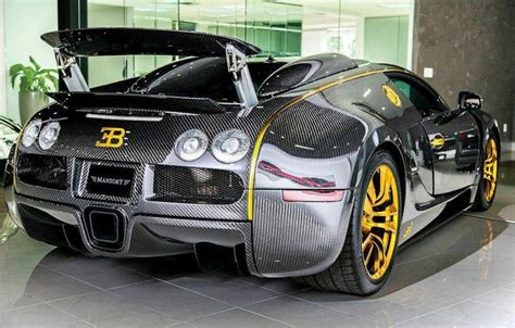 yellow and silver bugatti car wrap carbon yellow grey black car wrap vehicle