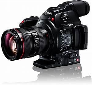 Digital Video Camera PNG Image | PNG Mart