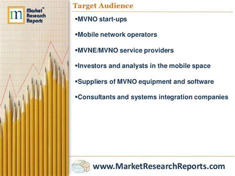 mobile network operator mobile network operator mvno business plan