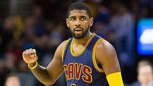 Cleveland Cavaliers' Kyrie Irving Announces Return — NBA ...