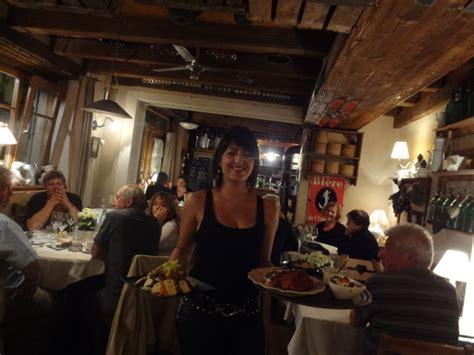 la venise restaurant colmar un amour de venise coups de coeur