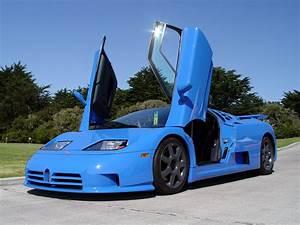 Bugatti Eb110 Prix : r tromobile 2013 une ferrari de delon au menu de la vente aux ench res blog auto ~ Maxctalentgroup.com Avis de Voitures
