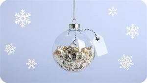 Last Minute Weihnachtsgeschenke Selber Machen : diy last minute geschenke gutschein verschenken chestnut youtube ~ Markanthonyermac.com Haus und Dekorationen