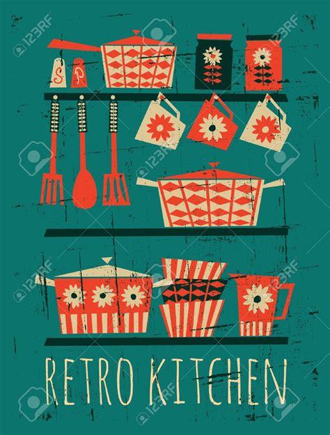 affiche cuisine best poster da cucina ideas ridgewayng com ridgewayng com