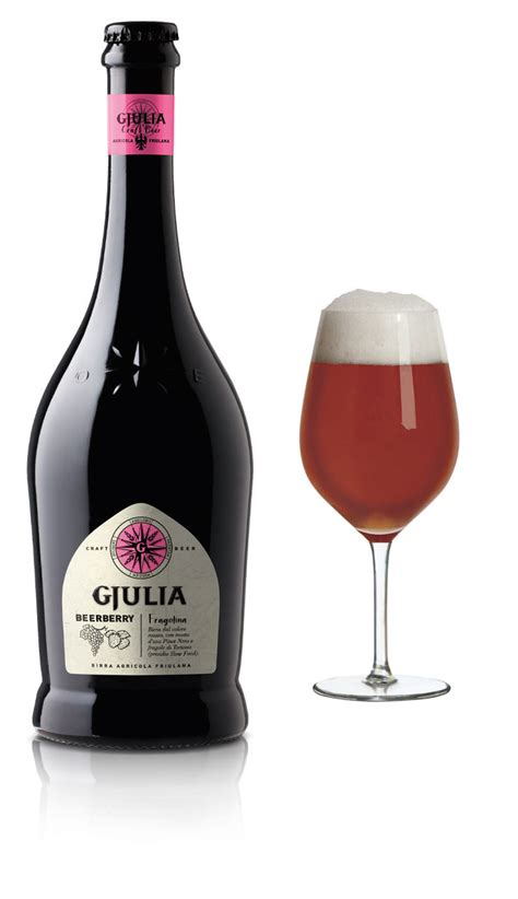 Bread was made not only from wheat, but also from barley, rice, millet, lentils, etc. Birra Barley Wine 0.50 Gjulia - Cod. 7991