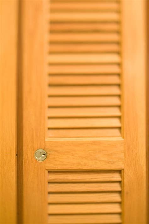 replace slats  louver doors  panels hunker