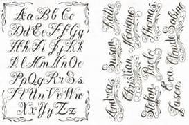 Old english cursive font meinafrikanischemangotabletten cursive old english letters posted on saturday november 23rd 2013 at old english cursive font thecheapjerseys Images