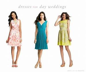 Dresses for weddings for Afternoon wedding guest dresses