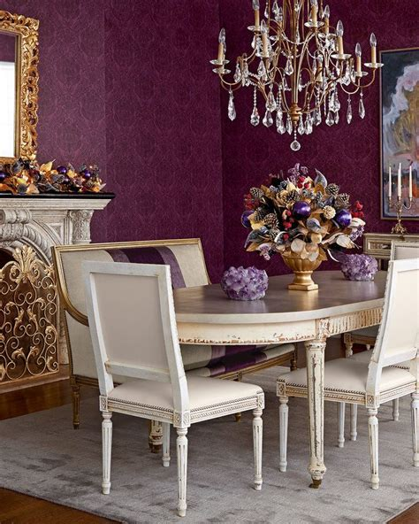 settee at dining table 1000 ideas about settee dining on dinning