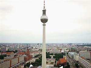 Billig Wohnen In Deutschland : die berliner mietpreise sind gesunken und ihr werdet nicht erraten in welchem bezirk mit ~ Eleganceandgraceweddings.com Haus und Dekorationen