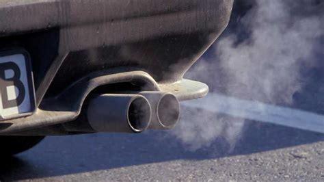 dordogne pic de pollution 224 l ozone 224 cause de la canicule