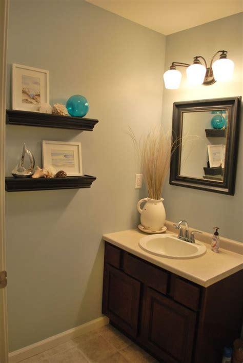 decorations for bathrooms bathroom inspiring half bathroom ideas for modern your bathroom design soartech aero com