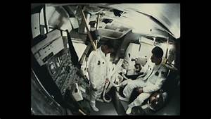 Lk Apollo 18 Spacecraft - Pics about space