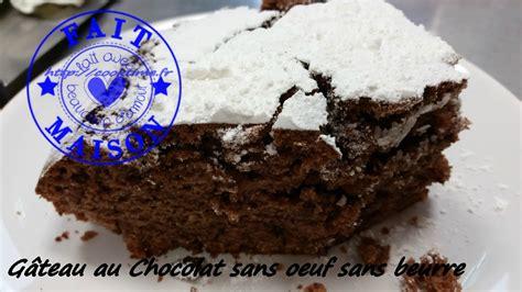 dessert sans oeuf thermomix 28 images mousse au chocolat sans oeufs au thermomix recette