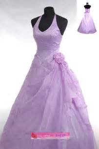 purple dresses for wedding wedding light purple brilliant wedding dress