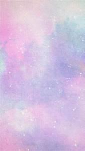 Pastel purple iPhone wallpaper | Iphone wallpapers ...