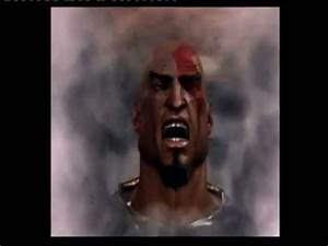 God Of War Ascension (Blades Of Chaos) - YouTube