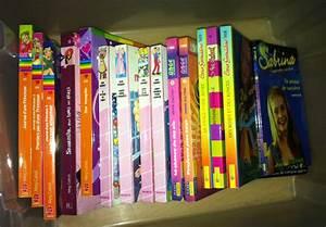 Livre Pour Ado Fille Livre Les Filles De A A Z Survivre A