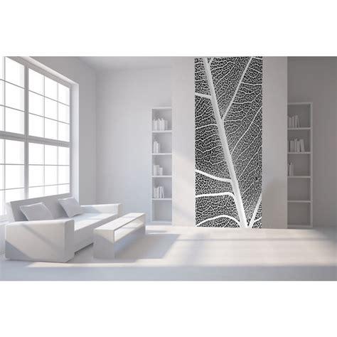papier peint tendance chambre papier peint tendance chambre 3 papier peint nature