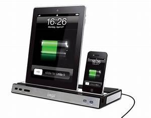 Ipad 4 Dockingstation : best price ipega charger speaker docking station stereo speaker for ipad 2 3 iphone 4 4s in ~ Bigdaddyawards.com Haus und Dekorationen