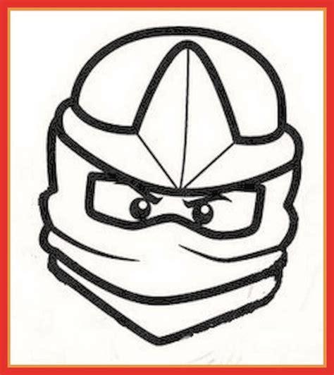 Das passiert in dieser staffel. Ninjago Augen Ausdrucken Pdf / Ninjago augen ausdrucken pdf