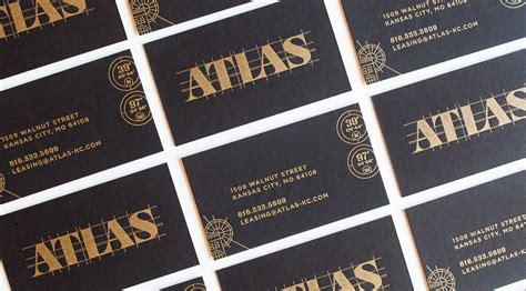 atlas brand identity  carpenter collective  images