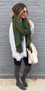 Pinterest  @chelseashaf u21a0 | FASHION JUNKIE. | Pinterest | Clothes Winter and Fall winter