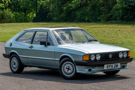 scirocco volkswagen volkswagen scirocco mk1 classic car review honest john