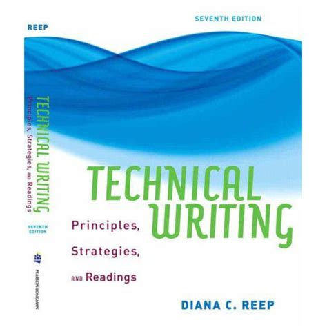 Eng 305 Technical Writing  Southern States University. Cancel Experian Credit Report. Colleges With Good Computer Science Programs. Companies That Offer Credit Cards. Competitor Backlink Analysis. Best Alternative To Cable Ux Design Examples. Drafting Degrees Online Green Tiled Bathrooms. Aspire Physical Therapy Magnolia Pest Control. Web Based Project Management Application
