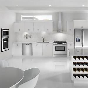 Bosch kitchens modern kitchen for Bosch küchen