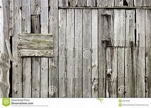weathered old wood barn background stock photo image With barn wood value