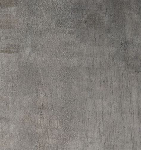 interceramic amazonia bahia grey porcelain tile 5 3 4 quot x