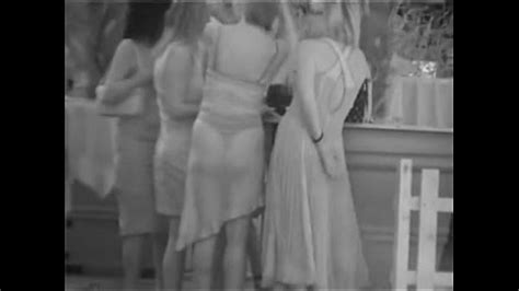 See Through Clothes Xray Voyeur Video Compilation Of