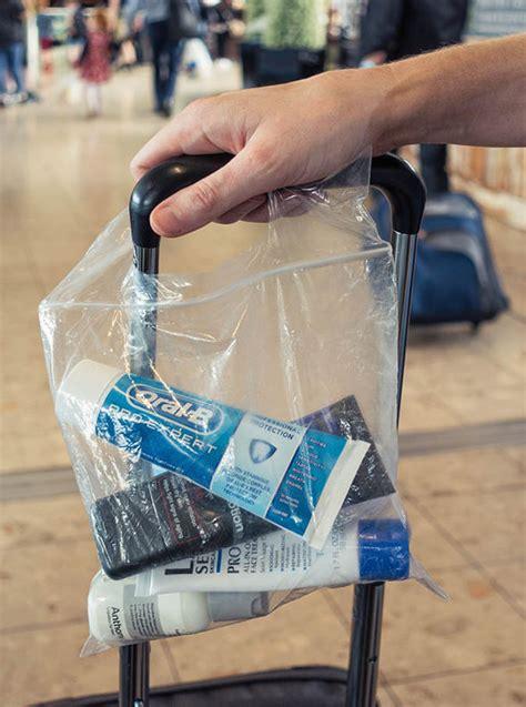 ba baggage allowance       travel