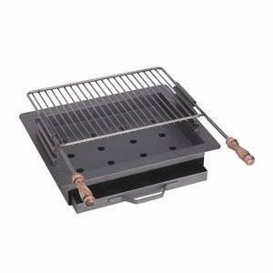 Barbecue A Poser : ensemble de cuisson comparer 378 offres ~ Melissatoandfro.com Idées de Décoration